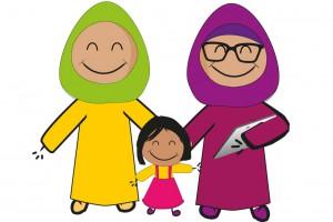 5-Manfaat-parenting